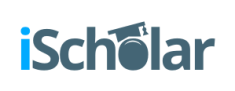 ischolar-logo