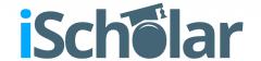 iScholar Blog