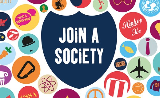 join-a-society
